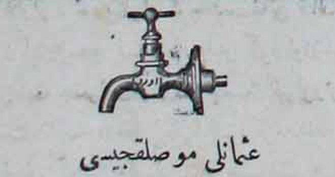 Osmanlı Muslukçusu